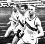1962 PW UW Karl Larry PLC runner
