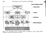 Symptom Model